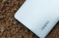 Oppo Find X3可能无法在高通的旗舰处理器上运行