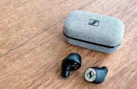 Sennheiser希望出售其消费类音频业务