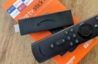 亚马逊将开始在印度生产消防电视棒设备