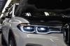 宝马X7正处于预生产阶段 很快就会开始测试