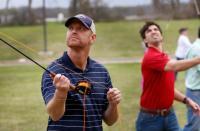 得克萨斯州钓鱼节和酿酒节将于本周末在梅斯基特开幕