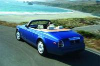 Series GT也是该公司提供的最无意义的车型系列之一