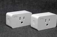 谷歌Home很快将允许您设置智能插头的设备类型