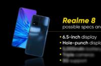 TENAA上出现的荣耀RMX3041手机设计和规格可能是荣耀8
