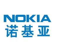 诺基亚7.3智能手机将亮相5G网络