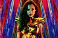 神力女超人1984的电影可能会发生另一大发行变化
