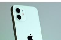 最新研究称苹果iPhone 12的制造成本比iPhone 11高21%