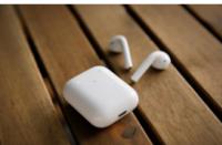 苹果AirPods Pro 2无线耳机价格和发布日期泄露揭示了一些坏消息