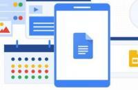 Smart Compose和链接预览可通过Google Docs移动应用程序到达