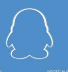 QQ个人设置和系统设置信息都保存在服务器上吗 QQ手机版的聊天记录能否导入到电脑上的QQ版本中