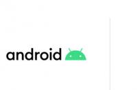 Android 10即将推出所有Pixel手机型号