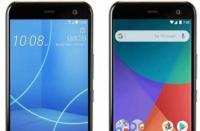 HTC U11将搭载八核Snapdragon 630 SoC