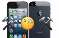 如何修复iPhone X最近无法在Internet 呼叫 数据 GPS上运行