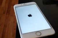 iphone越狱后怎么恢复及ipad2怎么越狱的教程