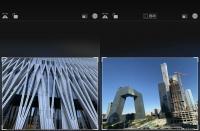 教你简单判断iPhone快充头是否为真及使用 iPhone 11超取景框拍摄功能