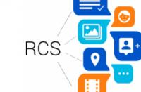 科技资讯看点:谷歌MessagesRCS反应和贴纸建议现已正式发布