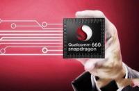 科技资讯看点:谷歌Pixel使用Snapdragon821的硬件加密引擎