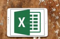 科技资讯看点:MicrosoftExcel仍然是当今业务中使用最广泛的应用程序之一