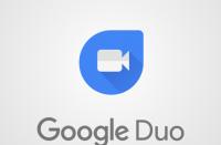 科技资讯看点:谷歌Duo可以被视为周围较为成功的通信服务之一