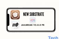 科技资讯看点:Saurik承认CydiaSubstrate在最新更新中冻结了错误
