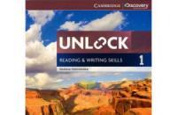 科技资讯看点:LastUnlock在锁定屏幕上显示上一次解锁iPhone的时间
