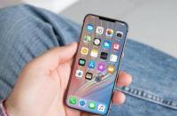 科技资讯看点:了解iPhone是新的还是翻新的不仅对确定其市场价值很重要
