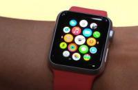 科技资讯看点:我的建议可以帮助您找到对AppleWatch有用的东西