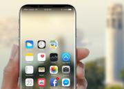 科技资讯看点:教大家在苹果手机iPhoneXR上iOS13如何隐藏应用程序的方法