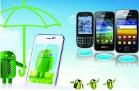 科技资讯看点:教你安卓手机省电小技巧及Nexus5省电小技巧