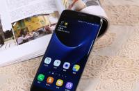 科技资讯看点:科普三星S6开启双SIM卡的方法及三星S7将手机号码添加到黑名单的方法