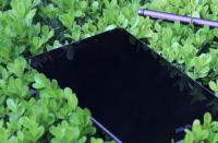 科技资讯看点:评测SuperAMOLED怎么样及华硕ZenPadS8.0多少钱