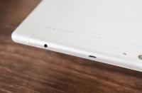 科技资讯看点:评测苹果新款9.7英寸iPad怎么样及昂达X20平板多少钱