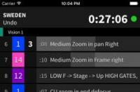 科技资讯看点:苹果已经为其iOS音乐制作应用程序系列发布了新增功能和主要更新