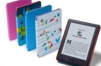 科技资讯看点:希望您的孩子阅读更多吗亚马逊为孩子准备了新的Kindle