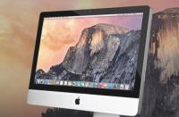 科技资讯看点:本世纪的窃取以379美元的价格获得预先购买的AppleiMac零售价800美元
