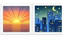 科技资讯看点:如何使用快照和裁剪技巧在iPhone上保存Instagram照片