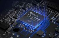 科技资讯看点:三星新的大小芯片可能意味着移动MicroSD卡的终结