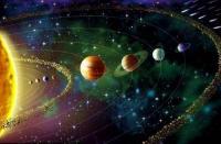 科技资讯看点:在年轻的银河系恒星的轨道上发现了新行星