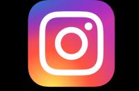 科技资讯看点:Instagram推出音乐推荐和倒计时贴纸实时问答功能