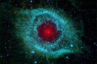 科技资讯看点:天文学家发现73种异常快速演化的恒星爆炸