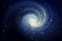 科技资讯看点:研究表明银河系的大小正在逐渐增加
