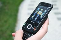 科技资讯看点:诺基亚可能正在开发一款安卓皮肤功能手机