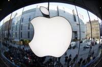 科技资讯看点:iPhone11样机给出了最终设计