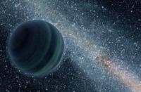 科技资讯看点:天文学家在太阳能社区寻找自由漂浮的行星质量天体