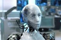 科技资讯看点:未来主义者预测机器人将取代地球上的人类