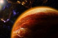科技资讯看点:新发现的热木星比大多数星星更热