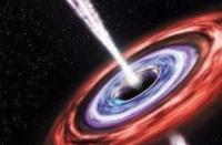 科技资讯看点:质子对中子星性质的影响可能过大