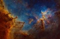 科技资讯看点:天文学家确认Kordylewski尘云的存在