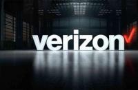 科技资讯看点:Verizon宣布将Tumblr出售给WordPress的所有者Automattic