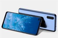 科技资讯看点:这款神秘的摩托罗拉手机没有一个缺口或打孔机可以成为MotoG8吗
